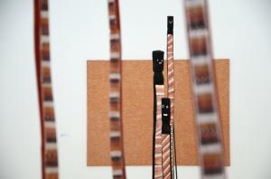 Ausstellungsansicht © bei den Künstlern, Foto: cédrickaub, Wien