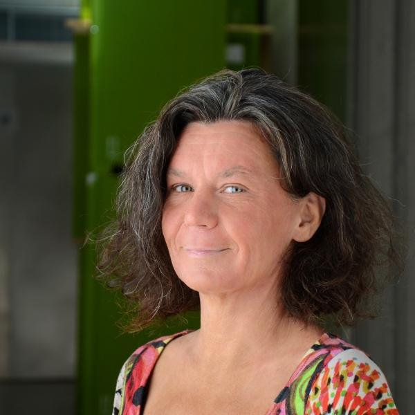 Mela Maresch (c) cédrickaub, 2013